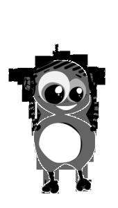 teknotto