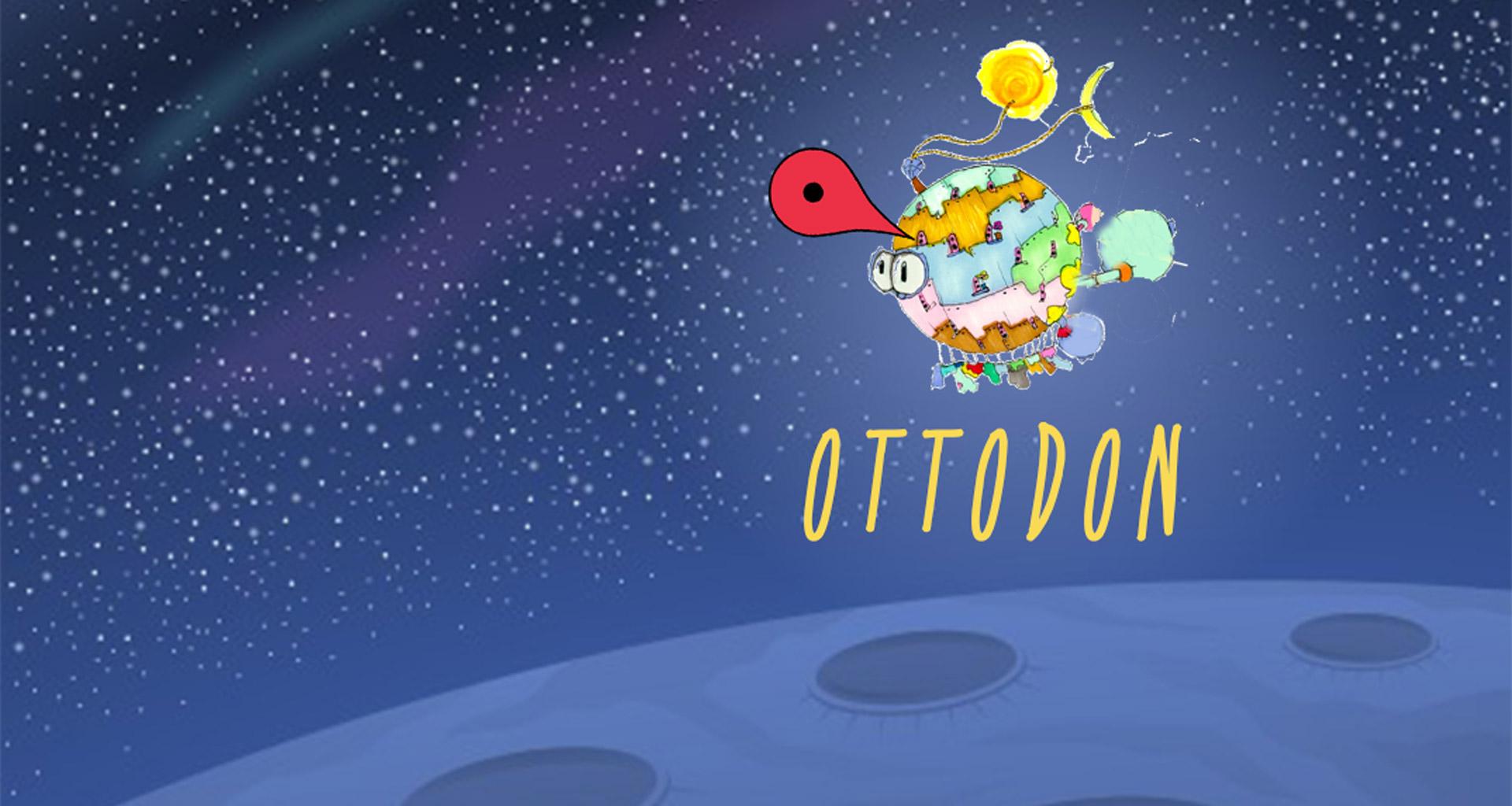 ottodonmap